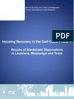 Housing_Recovery_in_the_Gulf_Coast_PhaseI_v2