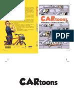 CARtoons - Atropelando a Ditadura Do Automóvel by Andy Singer (Z-lib.org)