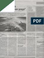 Diário de Coimbra, 31 de Março