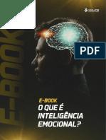 eBook - Inteligência Emocional - Febracis 2020 (1)