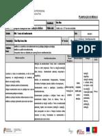 Planificação 8906_signed