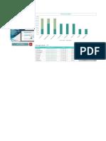 Gestion de Cobros en Excel