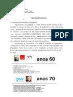 A_publicidade_e_a_propaganda