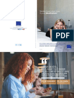 brochure_hotel_com_corp_fr_3_bd_planches