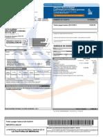 factura-debito-ECOGAS-nro-0400-10200324-000021428581-cen