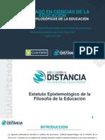 Iván Darío Pérez Díaz_Actividad 2.1 Epistemología