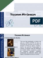 Aula_2_-_Teoria_Atmica