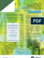 Empresa y Protecciòn Ambiental - Instituto de Ciencias de la Naturaleza, Territorio y Energías Renovables - PUCP