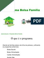 bolsafamilia_apresentacao