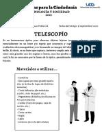 Copia de Telescopio (1) (1)