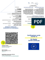 dgc-certificate-1626856639221