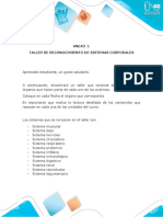 Anexo 1. Taller de Reconocimiento de Sistemas Corporales - Copia
