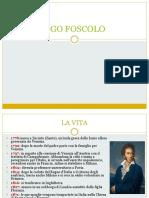 prof-de-lorenzo-ugo-foscolo-ppt