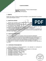psicologia do desenvolvimento teoria da aprendizagem