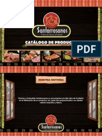 Catalogo Santarrosanos 2020 (1)