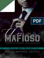 #1 Um Mafioso - Occhi Non Azurri