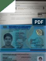 Autofichiarazione Raul (1)