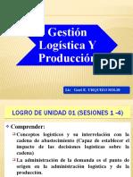 SES_04 DECISIONES LOGISTICAS