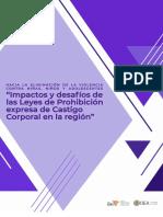 Impactos y Desafíos de Las Leyes de Prohibición_IIN_2021