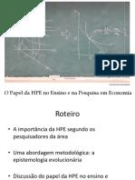 01 O Papel da HPE slides