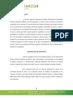 04-01-11 Iniciativa Con Punto de Acuerdo Sobre Rechazo a Plantas Nucleares en El Estado