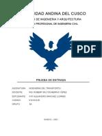 Prueba de entrada - Inti Alejandro Sánchez Lizares - copia