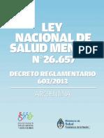 Ley-nacional-salud-mental-decreto-reglamentario