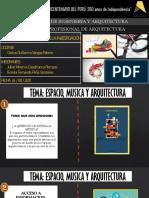 TRABAJO DE INVESTIGACION_METODOLOGIA DE INVESTIGACION_2021-II