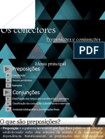 osconectores-preposieseconjunes-140603151503-phpapp02