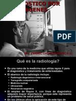 radiologia principios (clase1)