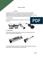 Tema - 03 - Señales y Sistemas