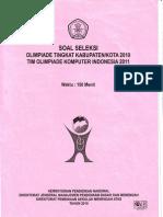 osk-2010