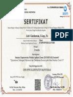 e-sertifikat-zoominarbms3-register_21