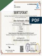 e-sertifikat-zoominarbms3-register_20