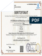 e-sertifikat-zoominarbms3-register_1003