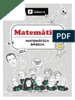 Matematica Compressed