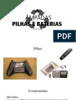 LAMPADAS_PILHAS
