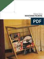 catalogo_revisteiro_palmetal