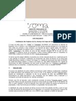 Document (64)