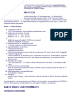 PERKIN-ELMER Coleman 6_20 Operator's Manual (1)