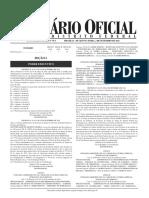 Dodf 078 02-09-2021 Edicao Extra A