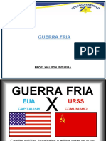 SLIDE-GUERRA-FRIA-3-ANO