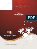 homeopatia05