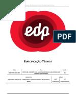 ES.DT.PDN.01.10.005