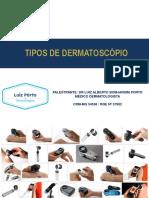 TIPOS-DE-DERMATOSCÓPIO-1