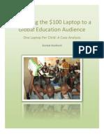100 laptop