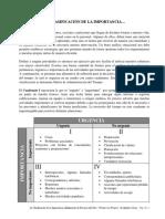 Extracto_covey_clasificación de La Importancia (1)