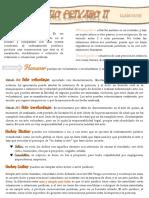 derecho priv II pdf