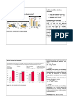 datos estadisticos2 (1)