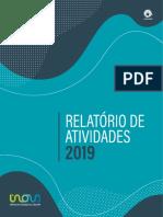 INV RelatorioAtividades-final 200626